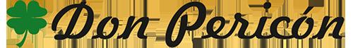 Don Pericón - Tu tienda de cremas naturales y ecológicas